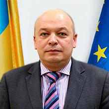 EUAM Ukraine