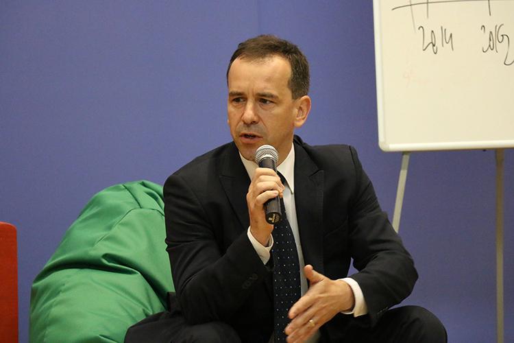David Stulik